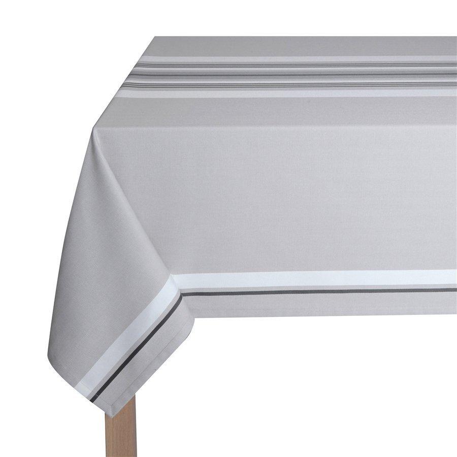 nappe grise basque. Black Bedroom Furniture Sets. Home Design Ideas
