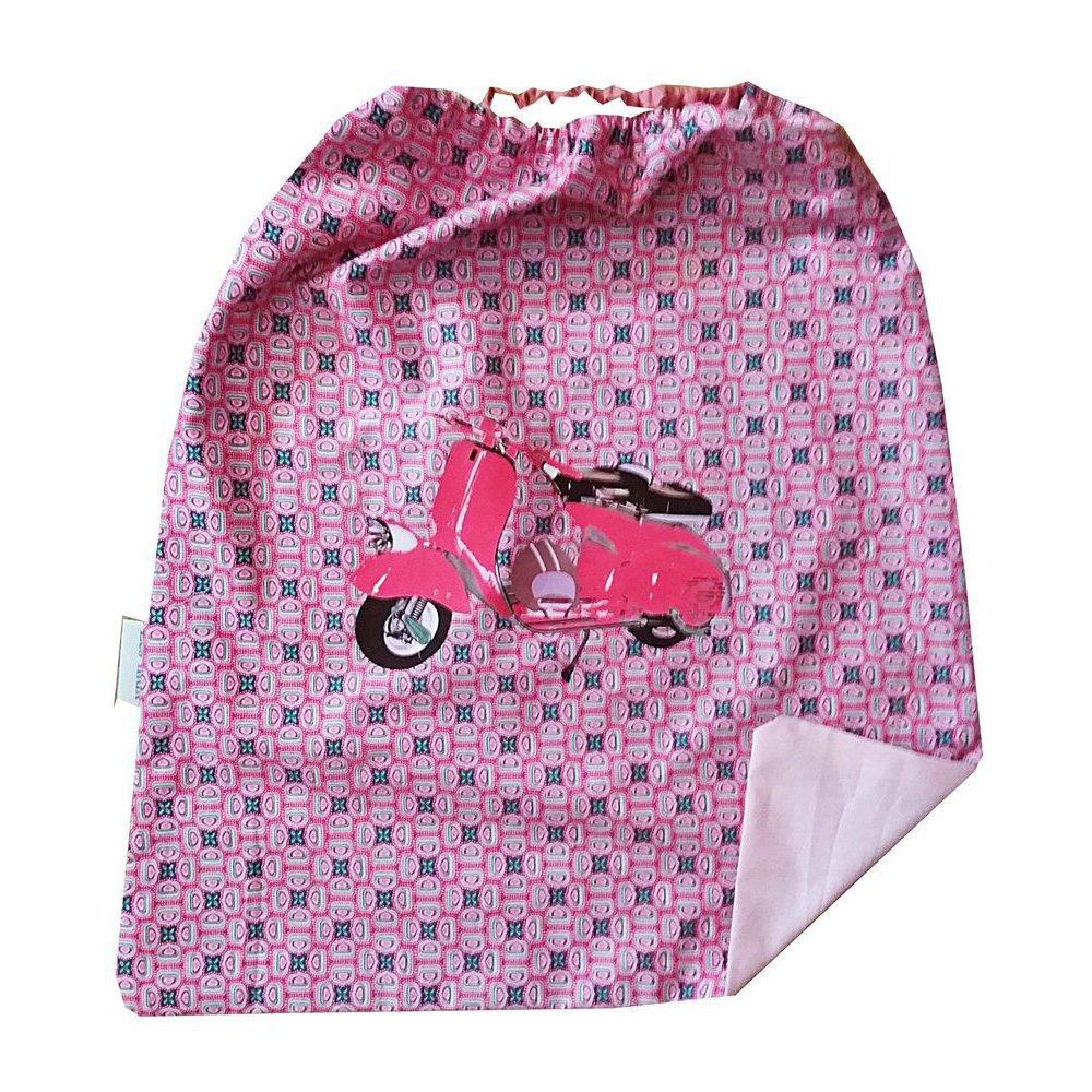 cadeau enfant la serviette de table avec lastique. Black Bedroom Furniture Sets. Home Design Ideas