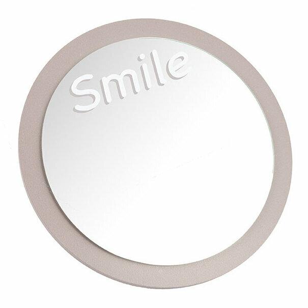 petits miroirs ronds toutes les id es sur la d coration