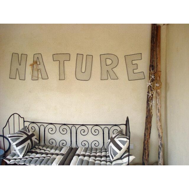 d co grillage poule. Black Bedroom Furniture Sets. Home Design Ideas