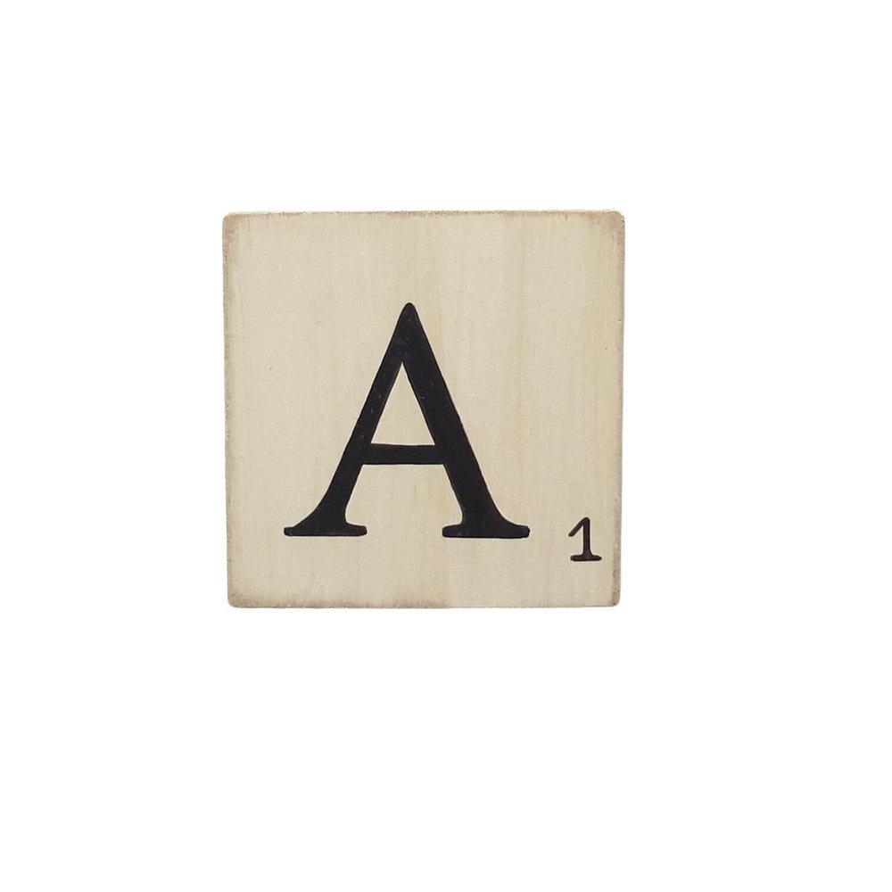lettres scrabble achat