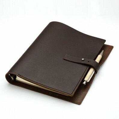 carnets de notes agenda cuir voyage lakange. Black Bedroom Furniture Sets. Home Design Ideas