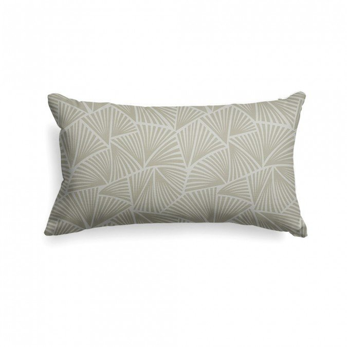 coussin design francais. Black Bedroom Furniture Sets. Home Design Ideas