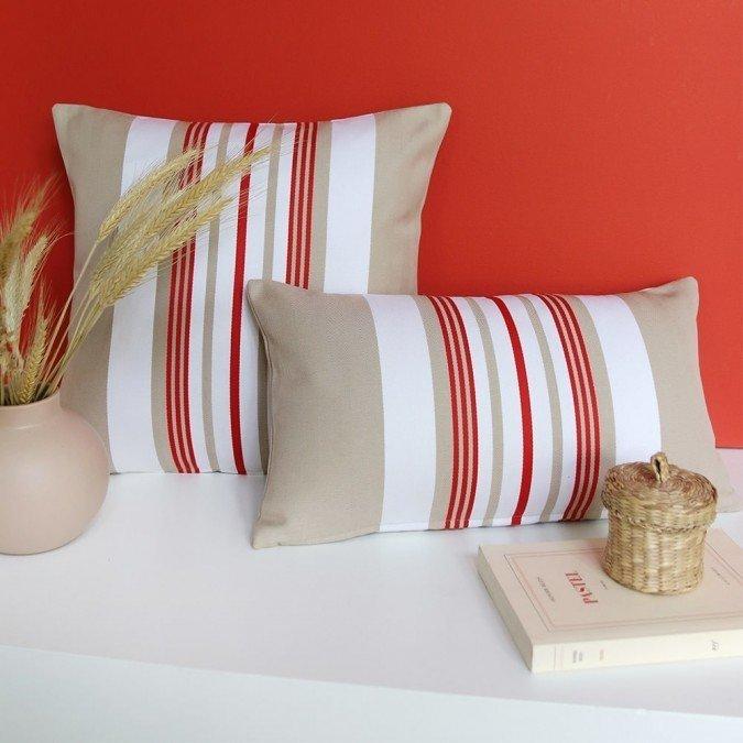 coussin design original. Black Bedroom Furniture Sets. Home Design Ideas