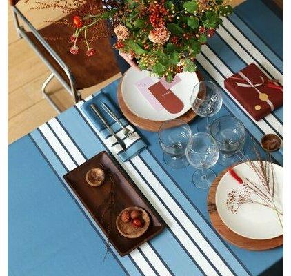 nappe basque. Black Bedroom Furniture Sets. Home Design Ideas