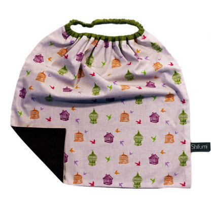 Serviette De Table Cantine : choisir une serviette enfant pour manger la cantine ~ Teatrodelosmanantiales.com Idées de Décoration