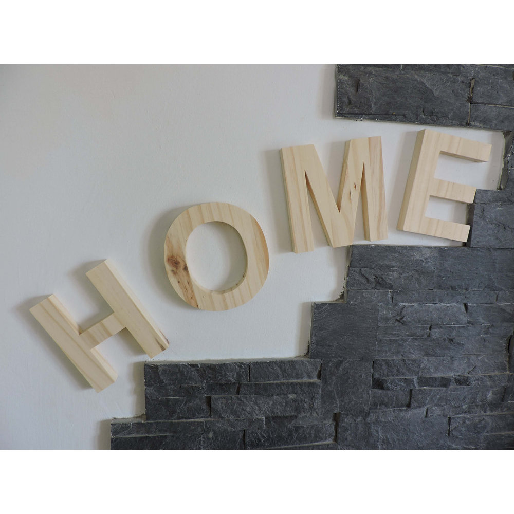 lettres dcoratives cuisine 6 lettre dcorative en zinc brut pour intrieur ou extrieur lettres. Black Bedroom Furniture Sets. Home Design Ideas