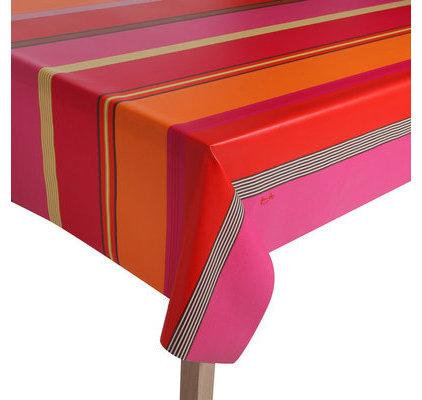 toile cir e design. Black Bedroom Furniture Sets. Home Design Ideas