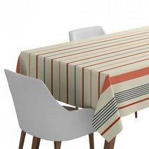 nappe luxe. Black Bedroom Furniture Sets. Home Design Ideas