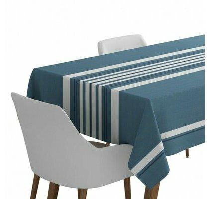 nappe carr e 120x120. Black Bedroom Furniture Sets. Home Design Ideas