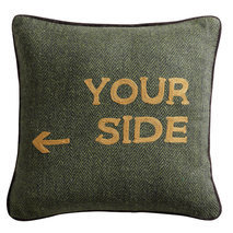 Coussin Your Side