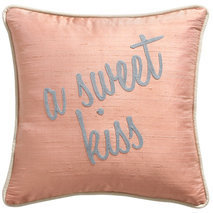 Coussin 1 sweet kiss