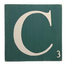 boutique d co maison lettres d coratives objet deco original accessoires d co d coration murale. Black Bedroom Furniture Sets. Home Design Ideas