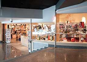 Montr al magasins d co shopping s lection d conome for Boutique deco montreal