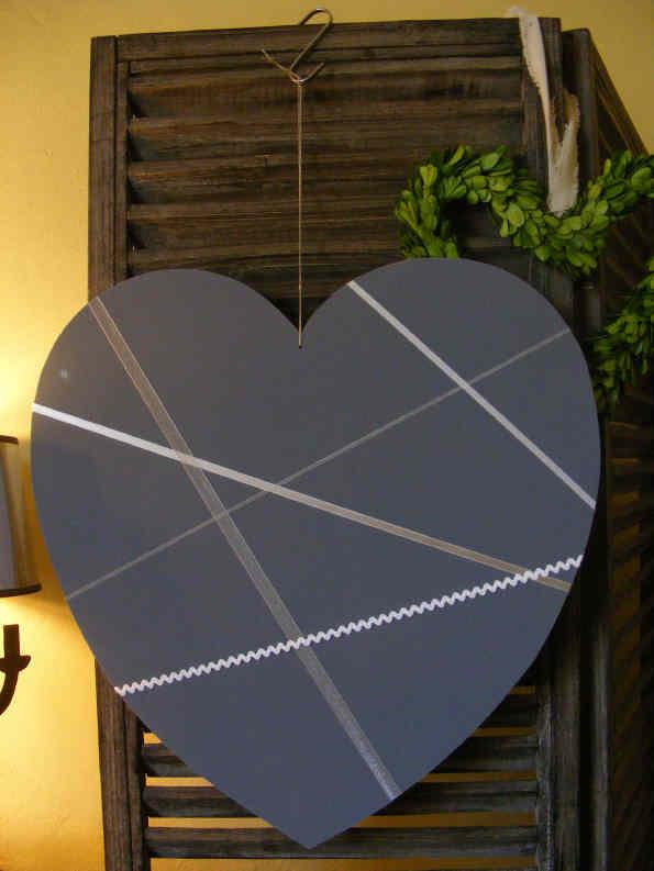 id e de cadeau romantique d couvrez les must have dans. Black Bedroom Furniture Sets. Home Design Ideas