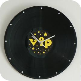 horloge VIP